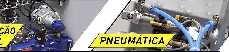 Hidrauliman - Soluções e Projetos